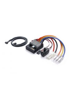 Tamiya R/C Spares Tble-04S Electronic Speed Control HC-45069